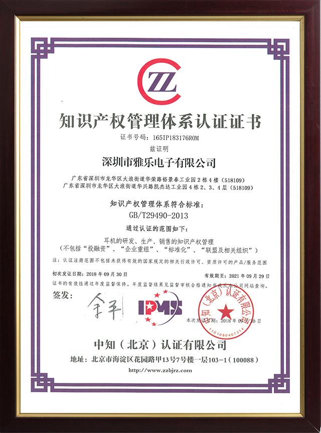 知识产权管理体系认证.jpg