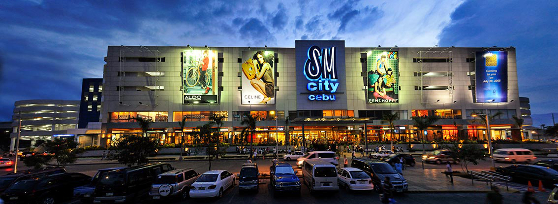 菲律宾SM商超.jpg