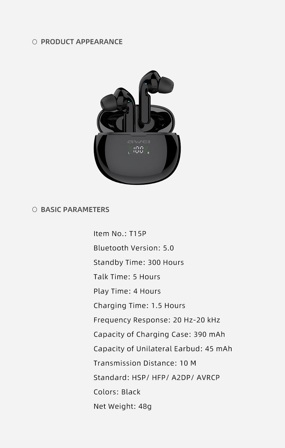 K-_新品预售_T15S_T15P_详情页_T15P详情页-(英文版)_10.jpg