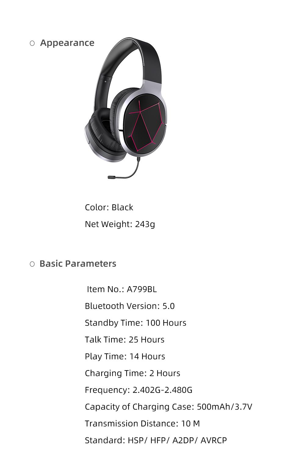 A799BL头戴式耳机(英文版)_06.jpg