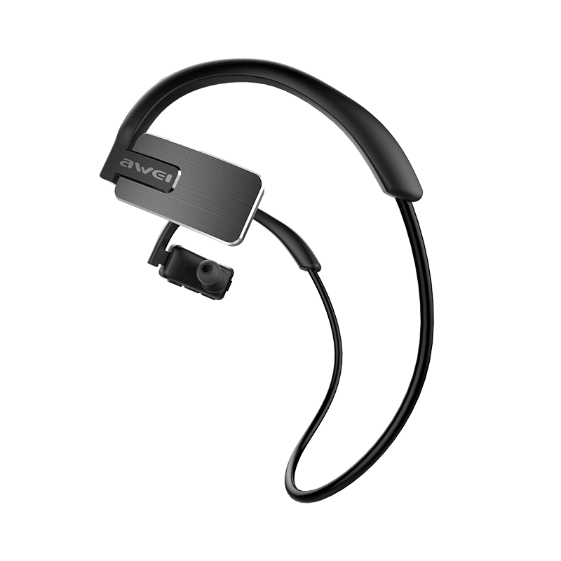 A883BL Bluetooth Headset