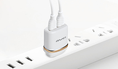 C-920 Protable  Charger