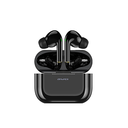 T29 TWS Bluetooth Earphone