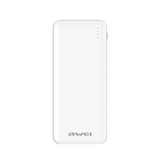 P3K Power Bank