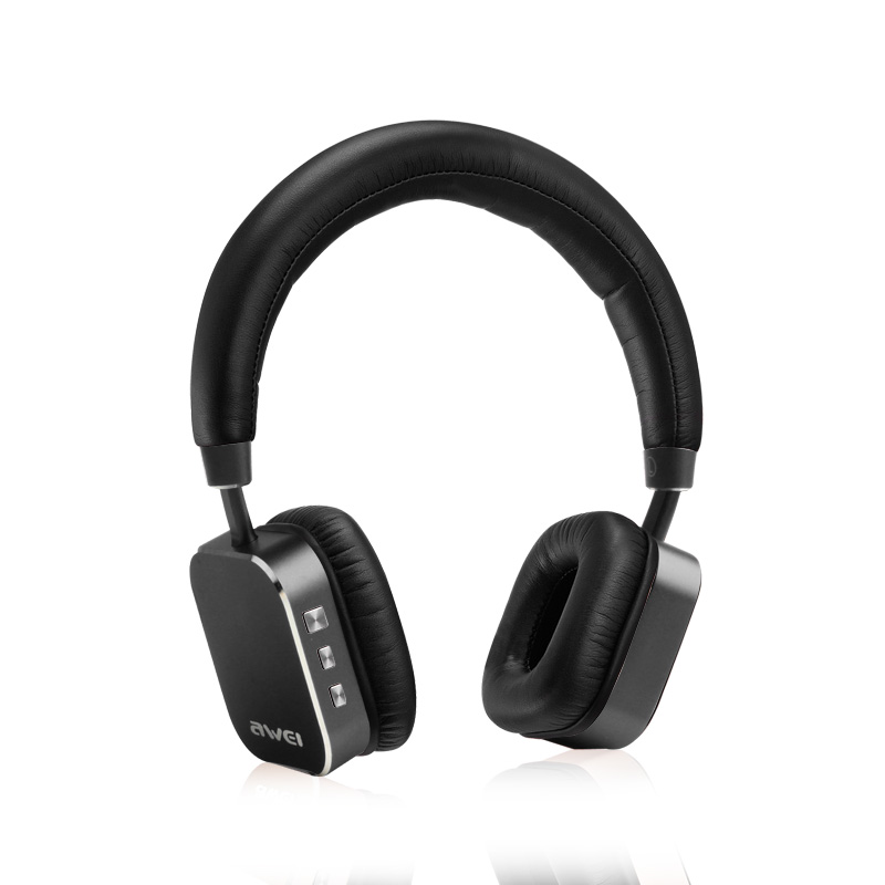 A900BL Bluetooth Earphone