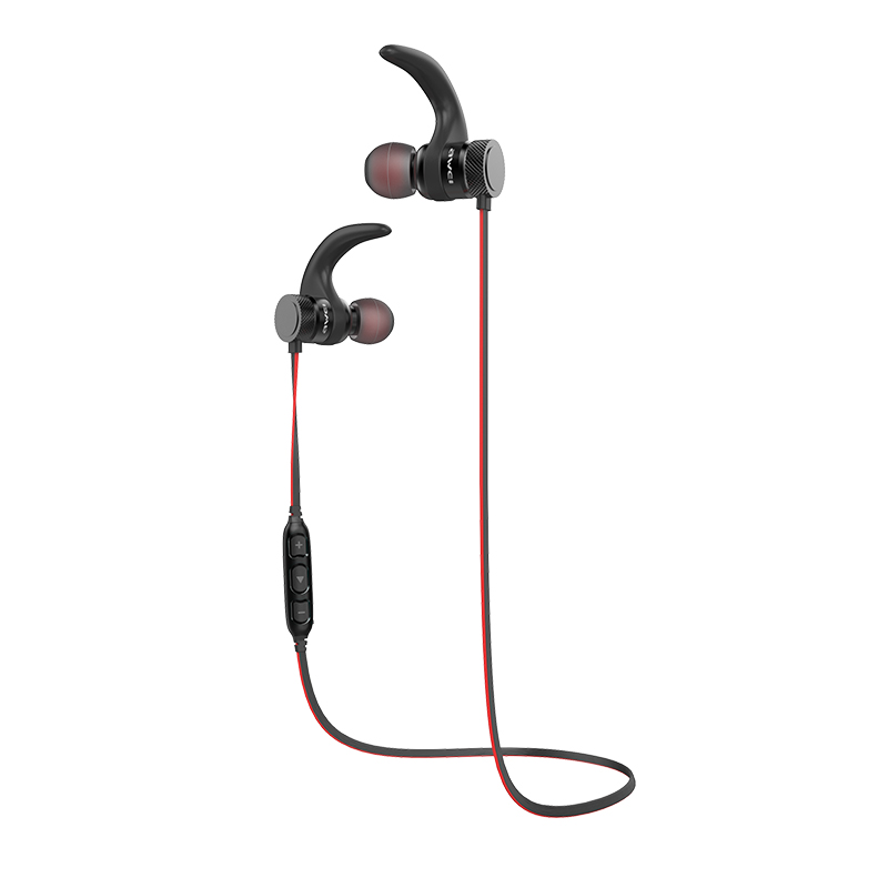 AK6 Sport Bluetooth Earphone