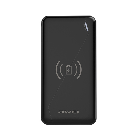 P59K Power Bank