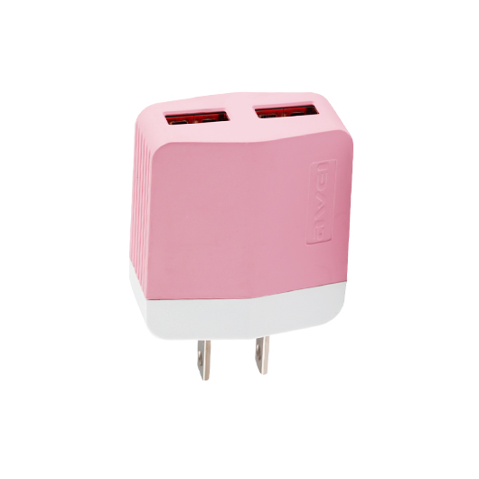 C-960 Travel Charger