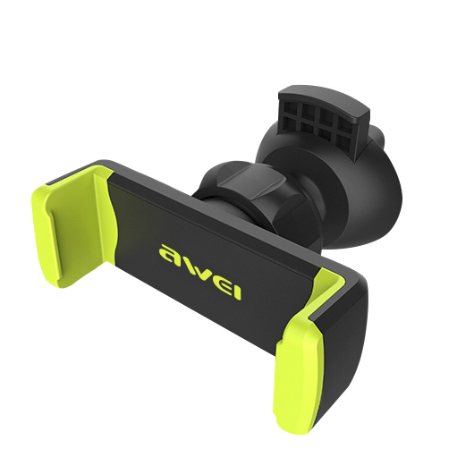 X4 Car  Air Outlet Holder
