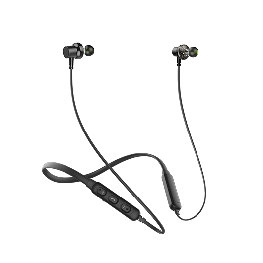 G20BL Sport Bluetooth Earphone