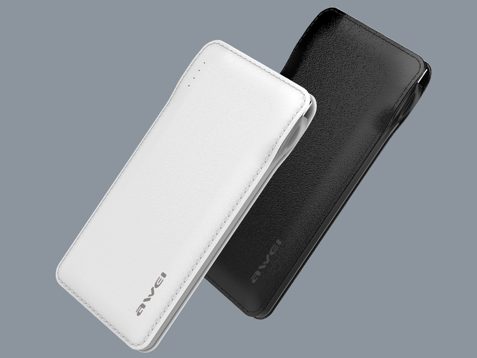 AWEI P51K Power Bank