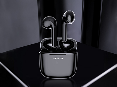 AWEI T26 Earbuds