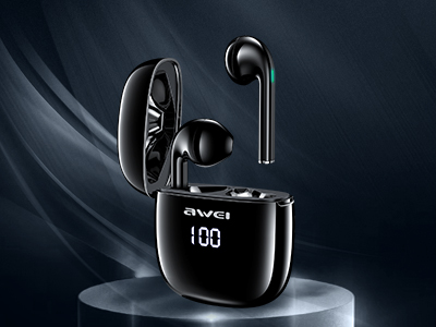 AWEI T28P TWS Earbuds